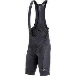 Gore Wear C5 Bib Shorts+ - Men's