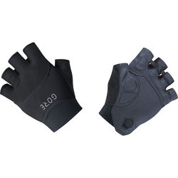 Gore Wear C5 Short Finger Vent Gloves