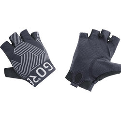 Gore Wear C7 Short Finger Pro Gloves