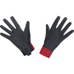 Gore Wear C7 Long Finger Pro Gloves