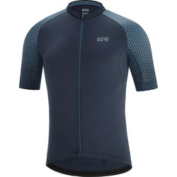 Gore Wear C5 Cancellara Jersey - Men's