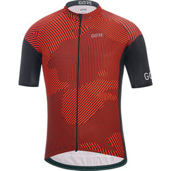 Gore Wear C3 Combat Jersey - Men's
