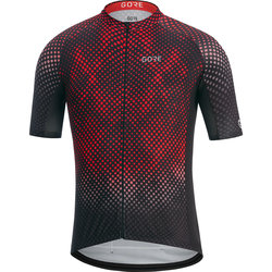 Gore Wear C3 Energia Jersey - Men's