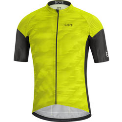 Gore Wear C3 Knit Jersey - Men's