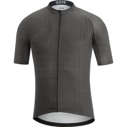 Gore Wear C3 Line Brand Jersey - Men's