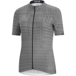 Gore Wear C3 Line Jersey - Women's
