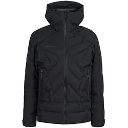Mammut Photics Thermo Hooded Jacket - Men's