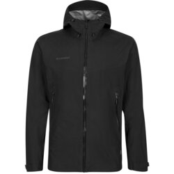 Mammut Convey Tour Hooded GTX Jacket - Men's