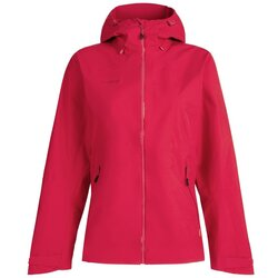 Mammut Convey Tour Hooded Jacket - Women's