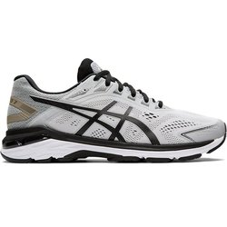 Asics GT-2000 7 - (Wide Sizes Available) - Men's