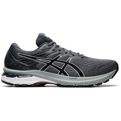 Asics GT 2000 9 (Available in Wide Width) - Men's