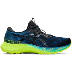 Asics Gel-Nimbus Lite 2 - Men's