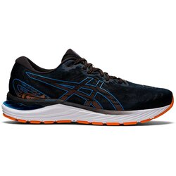 Asics Gel Cumulus 23 (Available in Wide Width) - Men's