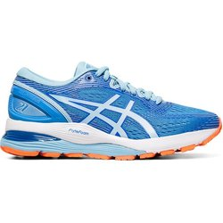 Asics GEL-Nimbus 21 - Women's