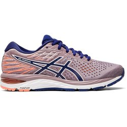 Asics Gel Cumulus 21 - Women's