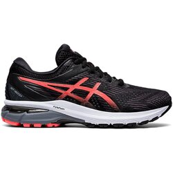 Asics GT-2000 8 (Available in Wide Width) - Women's