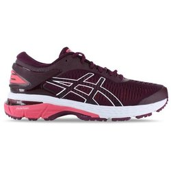 Asics Gel Kayano 25 - Women's