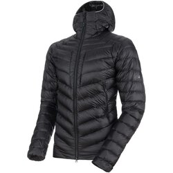 Mammut Broad Peak IN Hooded Jacket - Men's