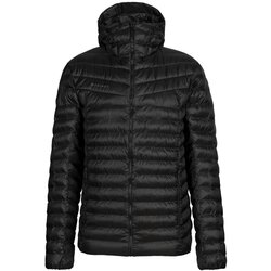 Mammut Abula IN Hooded Jacket - Men's