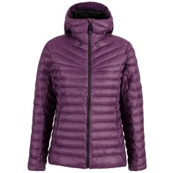 Mammut Albula IN Hooded Jacket - Women's