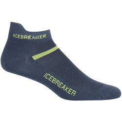 Icebreaker Multisport Ultralight Micro - Men's