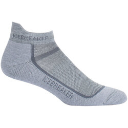 Icebreaker Multisport Light Micro - Men's