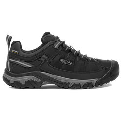 Keen Targhee Exp Waterproof - Men's