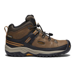Keen Targhee Waterproof Boot - Kid's