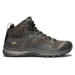 Keen Terradora Waterproof Mid - Women's