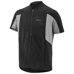 Louis Garneau Connection Cycling Jersey - Men's