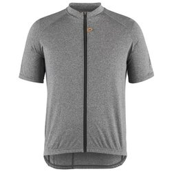Garneau Manchester Cycling Jersey - Men's