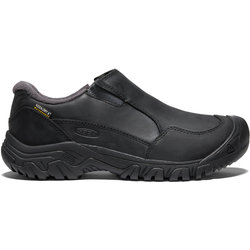 Keen Hoodoo III Slip On Waterproof - Women's