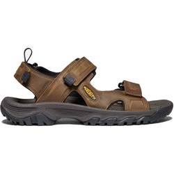 Keen Targhee III Open Toe - Men's