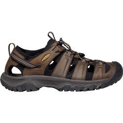 Keen Targhee III Sandal - Men's