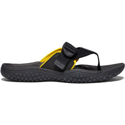 Keen Solr Toe Post Sandal - Men's
