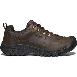 Keen Targhee III Oxford Shoe - Men's
