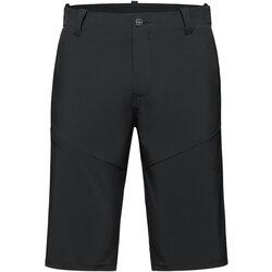 Mammut Runbold Shorts - Men's