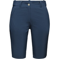 Mammut Runbold Shorts - Women's