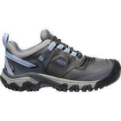 Keen Ridge Flex Waterproof - Women's