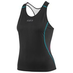 Louis Garneau Tri Comp Triathlon Tank Top - Women's
