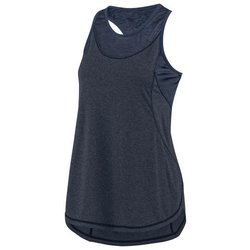 Louis Garneau Venice Top - Women's