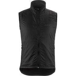Garneau Edge Vest - Men's