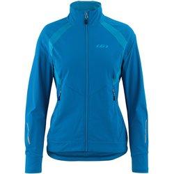 Garneau Dualistic Jacket - Women's