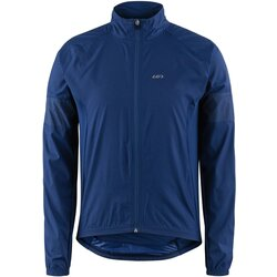 Garneau Modesto 3 Jacket - Men's