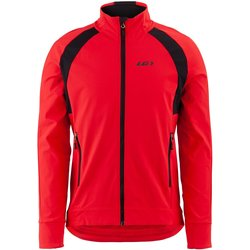 Garneau Dualistic Jacket - Men's