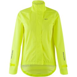 Garneau Sleet WP Jacket - Women's
