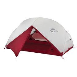 MSR Hubba Hubba NX V8 Tent