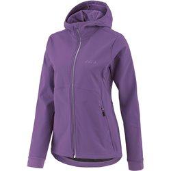 Garneau Collide Hoodie Jacket - Women's