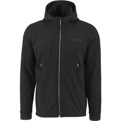Garneau Collide Hoodie Jacket - Men's