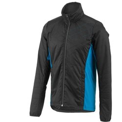 Garneau Ardent Jacket - Men's